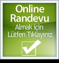 Prof.Dr. Mustafa BERKER'den Online Randevu Alabilirsiniz.